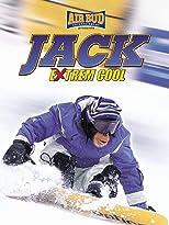 Jack - Extrem Cool