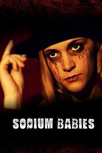 Sodium Babies
