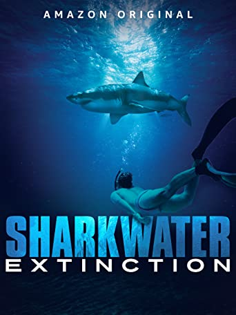 Sharkwater Extinction [OV/OmU]
