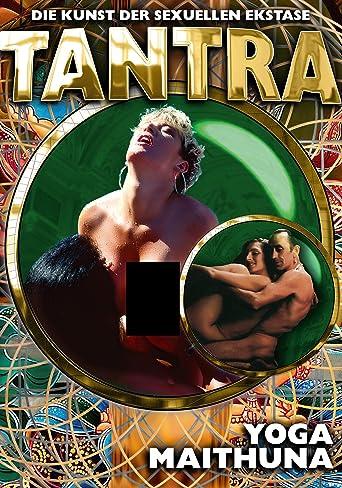 Tantra - Yoga / Maithuna