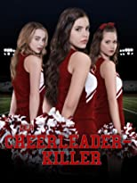 Cheerleader Murders