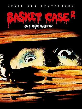 Basket Case 2: Die Rückkehr