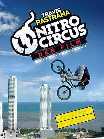Nitro Circus: Der Film