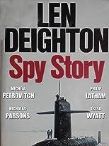 Spy Story [dt./OV]