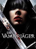 Die Vampirjäger