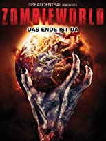 Zombieworld: Das Ende ist da