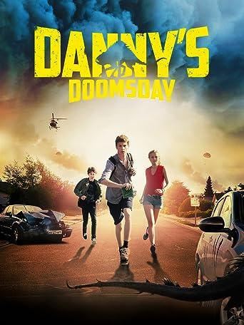 Danny's Doomsday