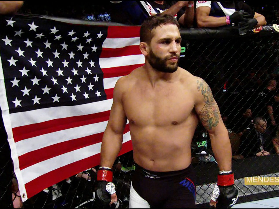 watch the ultimate fighter episodes on spike season 22 2015 tv