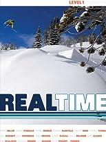 Realtime [OV]