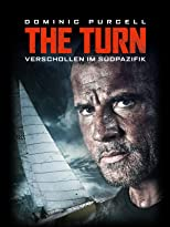 The Turn - verschollen im Südpazifik