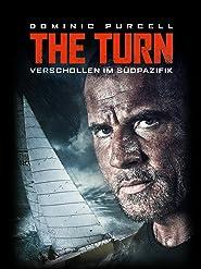The Turn - verschollen im Südpazifik