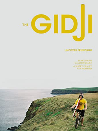 The Gidji
