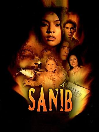 Sanib [OV]
