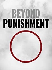 Beyond Punishment