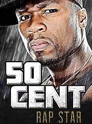 50 Cent: Rap Star [OV]