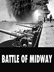 Battle of Midway [OV]