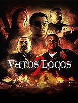 Vatos Locos 2 [OV]