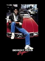 Beverly Hills Cop - Ich lös' den Fall auf jeden Fall