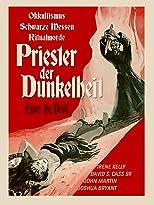Priester der Dunkelheit
