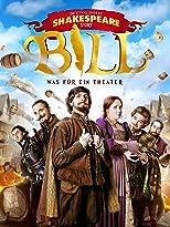 Bill - Was für ein Theater!
