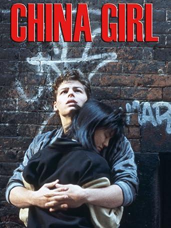 Krieg in Chinatown