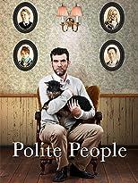 Polite People [OV]