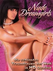 _CANCELLED_Nude Dreamgirls