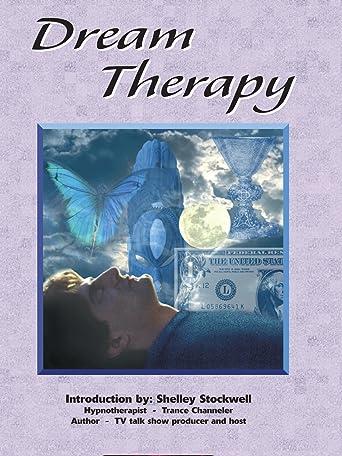 Dream Therapy [OV]