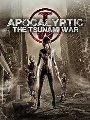 Apocalyptic - The Tsunami War