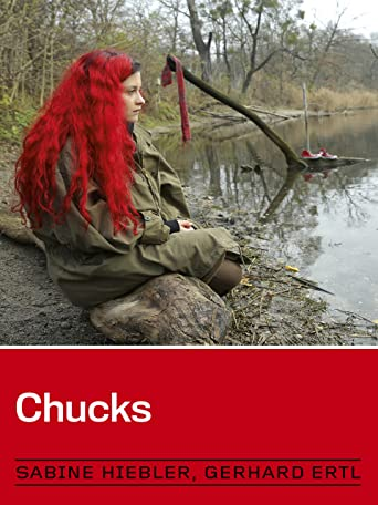 Chucks
