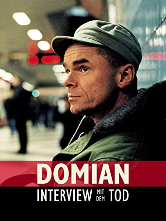 Domian - Interview mit dem Tod