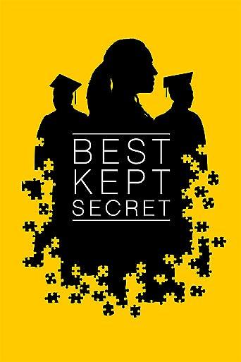 Best Kept Secret [OV]