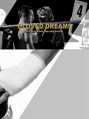 Gloved Dreams