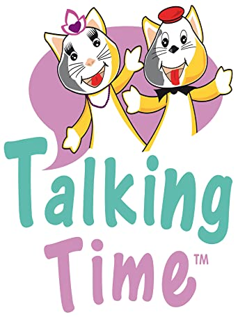 Talking Time [OV]