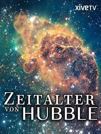 Zeitalter von Hubble [OV]