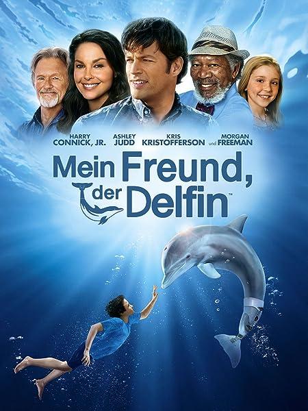 Wer Streamt Mein Freund Der Delfin Film Online Schauen