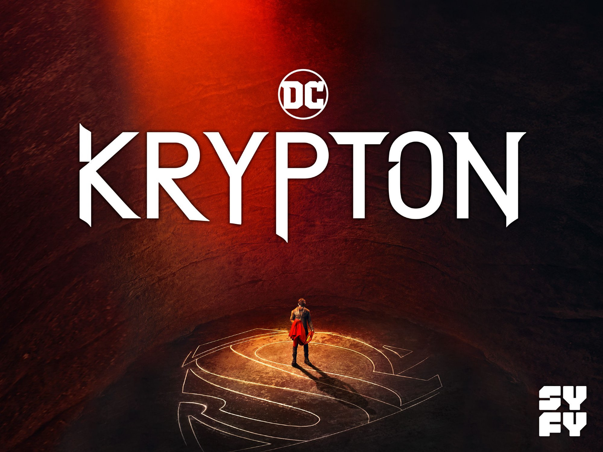 superman tv show episode guide