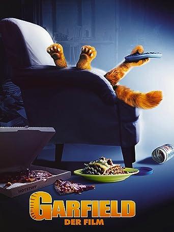 Garfield - Der Film