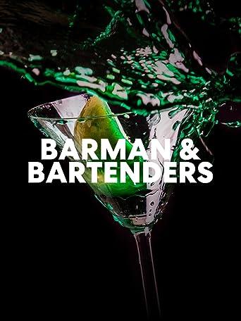 Barman & Bartenders [OV]