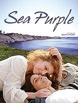 Sea Purple