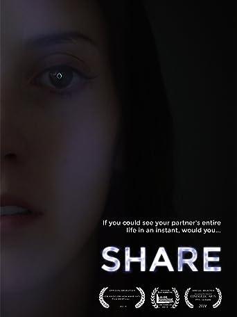 SHARE [OV]