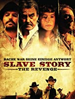 Slave Story - The Revenge