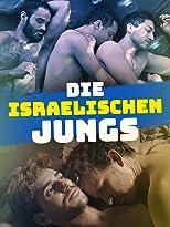 Die israelischen Jungs
