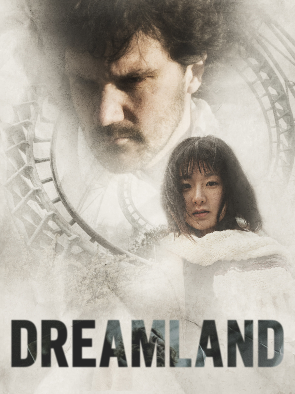 Dreamland [OV]