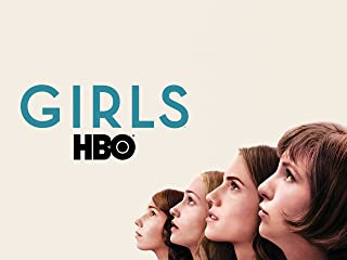 GIRLS/ガールズ シーズン4
