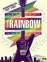 The Rainbow - Wohnzimmer des Rock 'n' Roll