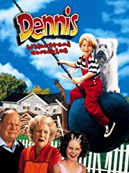 Dennis - Widerstand zwecklos