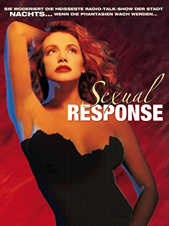 Sexual Response