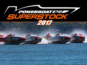 P1 World Superstock Finals 2017