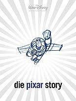 Die Pixar Story